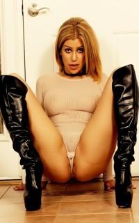 Проститутка Эллада
