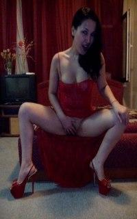 Проститутка Лика мбр